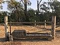 Watering troughs in Rocklea, Queensland, Australia 01.jpg