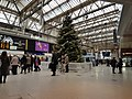 Waterloo 20181203 110456 (49373440643).jpg