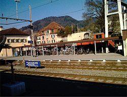 Wattwil stacidomo 595.jpg