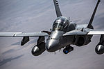 Weapons and Tactics Instructor Course Aerial Refuel 150416-M-SW506-116.jpg