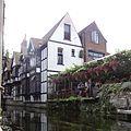 Weaver's House, Canterbury JC 01.JPG
