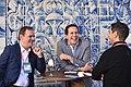 Web Summit 2017 - Corporate Inovation Summit DF1 3259 (38217174071).jpg