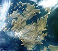 Weddell-Island-Satellite-Image.jpg