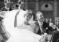 Wedding of Princess Birgitta and Johan Georg von Hohenzollern 1961 003.png