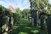 Weener - Unnerlohne - Jüdischer Friedhof 24 ies.jpg