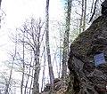 Weg zur Burg Deutschlandsberg 3.jpg