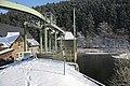Wehr (Panoramio 19748917).jpg