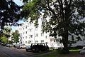 Weiße Stadt - Baudenkmal Mesmerstr. 2-12.jpg