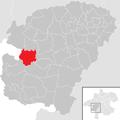 Weißenkirchen im Attergau im Bezirk VB.png