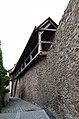 Weiden in der Oberpfalz, Stadtmauer, Hinterm Zwinger-006.jpg
