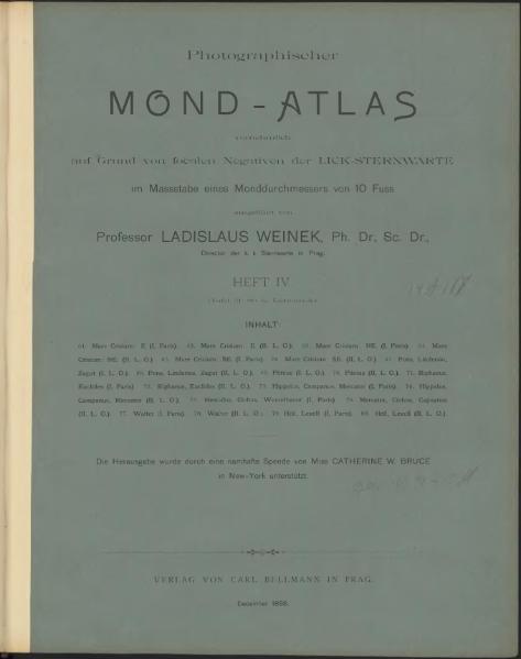 File:Weinek Mond-Atlas IV.djvu
