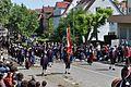 Weingarten Blutritt 2012-by-RaBoe 476.jpg