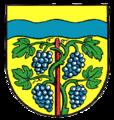 Weinstadt-grossheppach-wappen.png