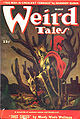 Weird Tales March 1946.jpg