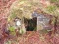 Well at the Long Loch, Dunnet Head - geograph.org.uk - 350246.jpg