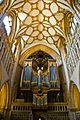 Wells Cathedral 13 (9320449436).jpg