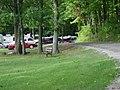 Wellston, Ohio 2002 dsc02792 (25731432730).jpg