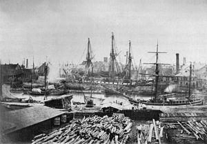 Wencke-Werft - Bremerhaven - 1869.jpg