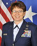 Wendy K. Johnson (3).jpg