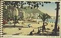 Werner Haberkorn - Praia de Copacabana - Rio de Janeiro - Brasil.jpg