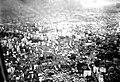 Werner Haberkorn - Vista aérea da cidade de São Paulo-SP 13.jpg