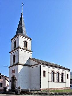 Werschweiler Evangelische Kirche 02.JPG