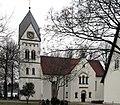 Wersen, Kirche 1.jpg