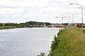 Weser bei Dörverden IMG 9279.jpg
