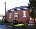 Wesleyan Chapel - 1841 - geograph.org.uk - 286791.jpg