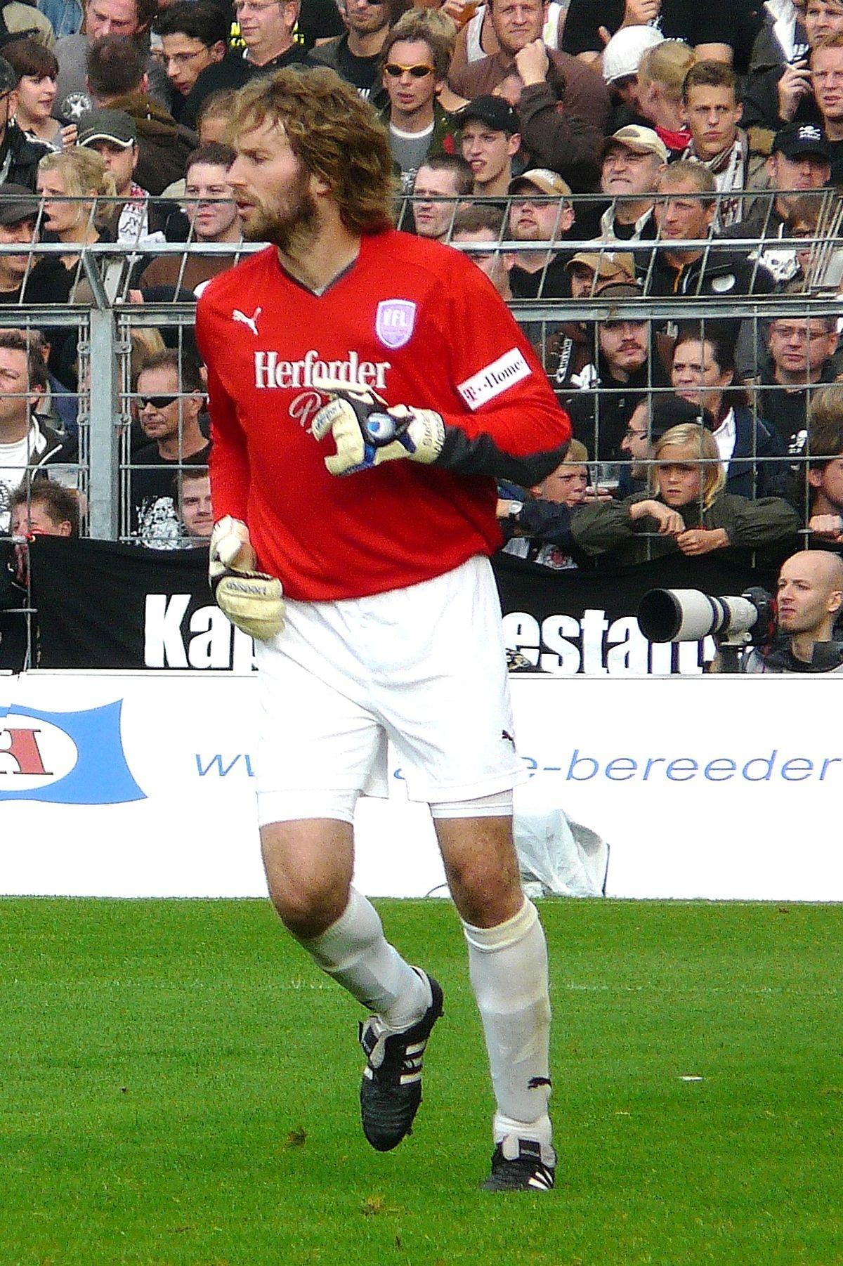 Bk Osnabrück