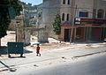 West Bank-25.jpg