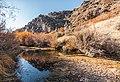 West Little Owyhee Wild and Scenic River (27091774087).jpg