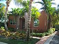 West PB FL Grandview Heights HD house03.jpg
