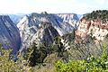 West Rim Trail - panoramio (13).jpg