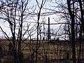 West Woods P2060098.jpg