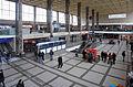Westbahnhof Vienna 2014.jpg