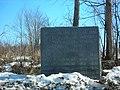 Western Massachusetts (4224518037).jpg