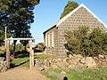 Westgarthtown Lutheran Church, west elevation.jpg