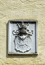 Westportal_Wappenkartusche.jpg