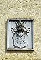 Westportal Wappenkartusche.jpg