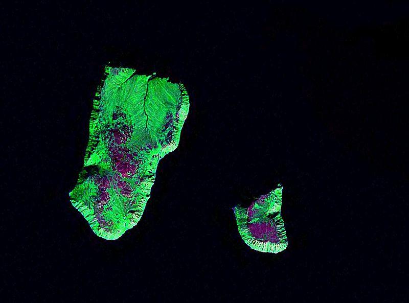 Ficheiro:Wfm diomede islands.jpg