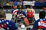 Wheelchair rugby finals at 2017 Invictus Games 170928-F-YG475-643.jpg