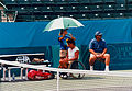 Wheelchair tennis Atlanta Paralympics (8).jpg