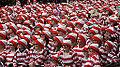 Where's Wally World Record (5846160371).jpg