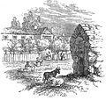 White Conduit House, 1827 (Robert Chambers, p.73, 1832) - Copy.jpg