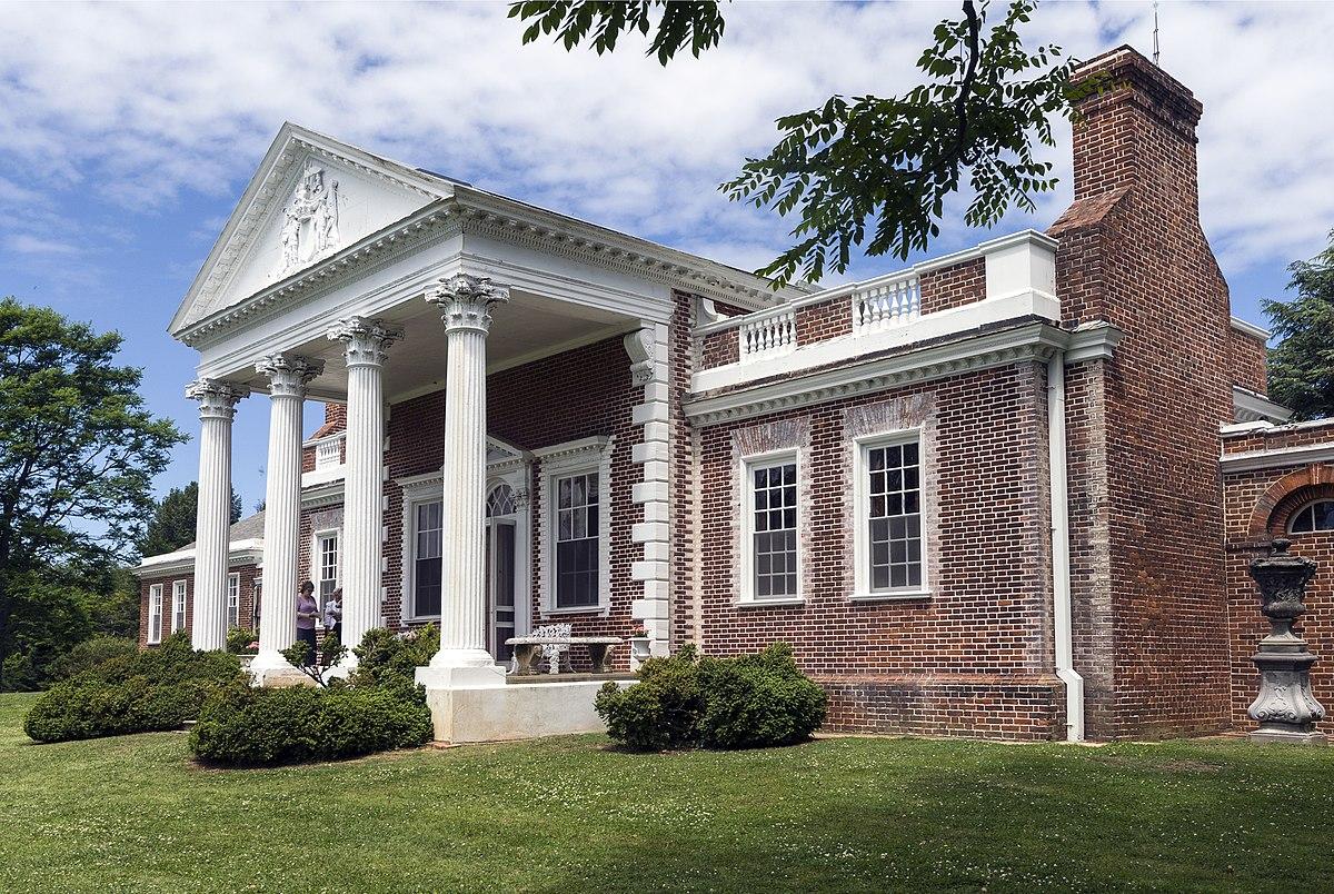Whitehall Annapolis Maryland Wikipedia