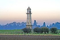 Whitgift Lighthouse.jpg