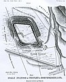 Whitley Castle Bruce 1853.jpg