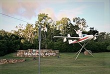 Whitsunday-airport.JPG