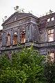 Wicimice, ruiny pałacu (05).jpg